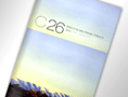 C26 City Gallery Wellington publication